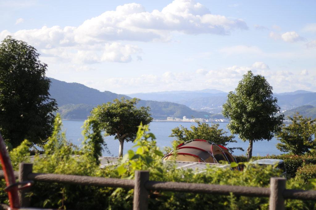 笠戸島の画像