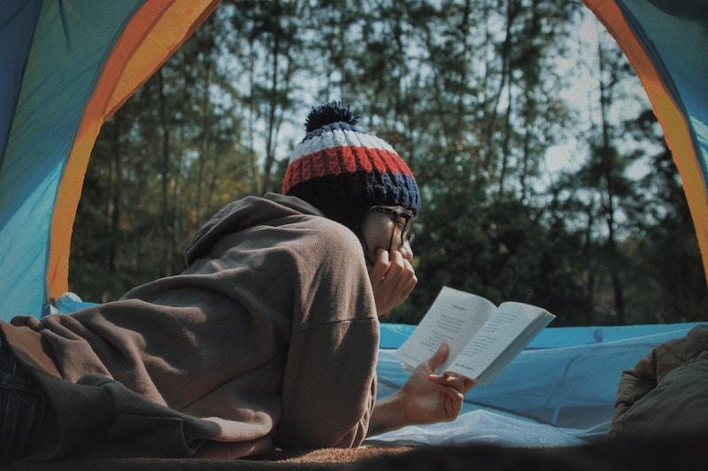 キャンプ記事h2用画像