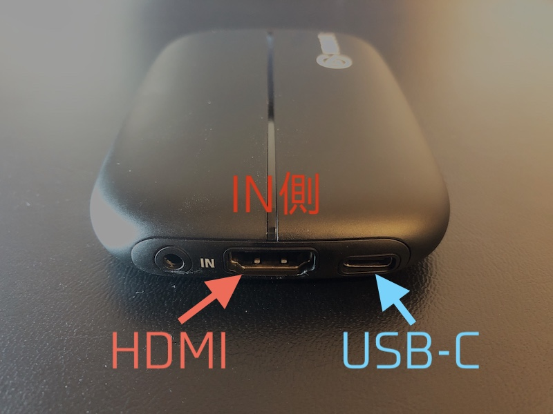 hd60s説明画像