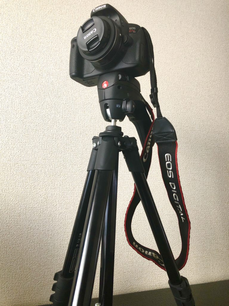 compact actionの画像